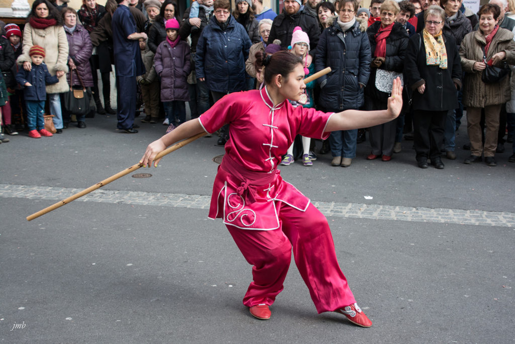 shaolin nouvel an chinois 2016
