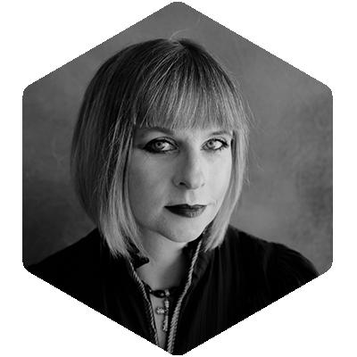 Susanne Dändliker - Présidente